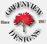 Greenview Design Since 1987