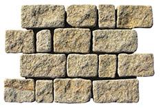 paver stone