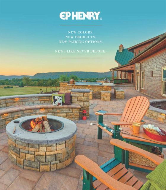 new ephenry catalog