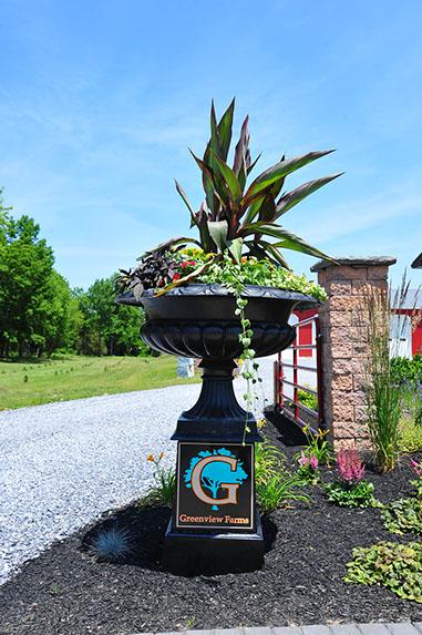 Greenview Farms, LLC
