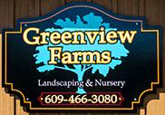 greenview farms