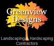 Central NJ Landscaping Design | Gunite Pool Contractor |Greenview Designs