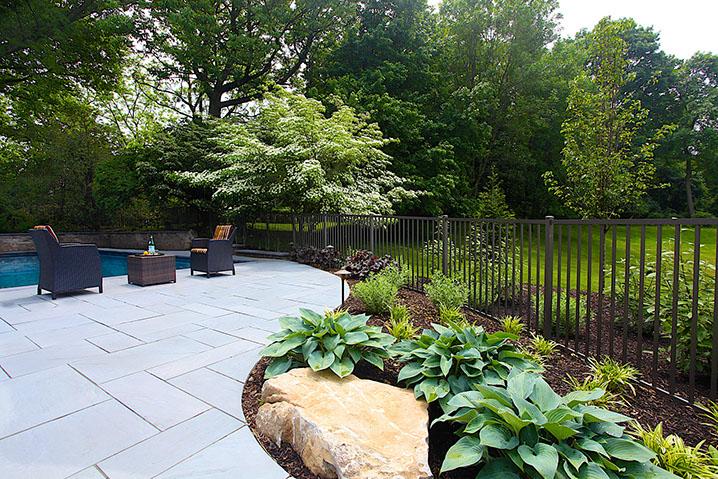 Landscaper In Princeton Nj 08540 08541 08542 08543 08544
