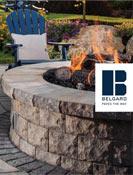 Belgard Catalog 2018